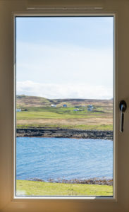 Aird Cottage :: Another picture view