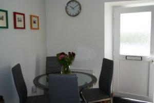 Aird Cottage :: kitchen-diner